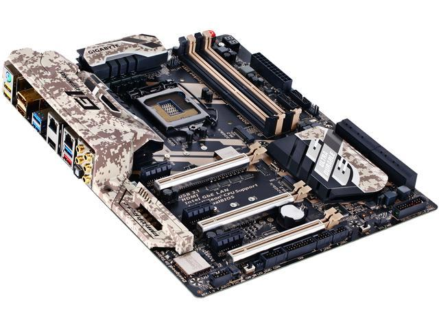 GIGABYTE GA-X170-WS ECC ASMEDIA SATA WINDOWS 7 X64 DRIVER DOWNLOAD