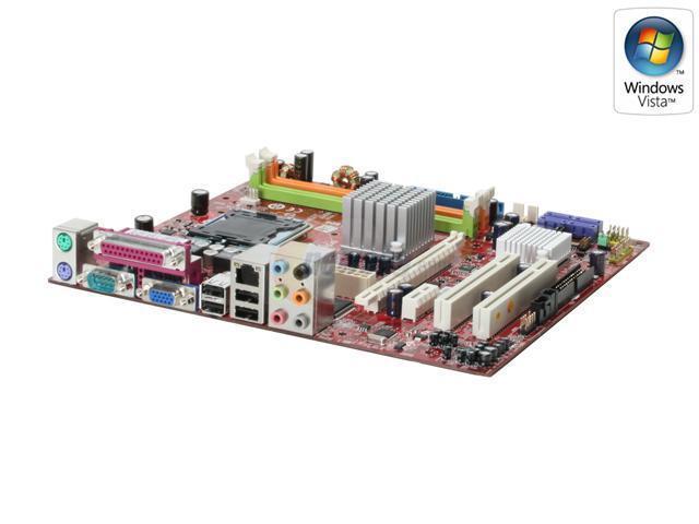MSI 945GCM5 V2 LAN WINDOWS 7 DRIVER DOWNLOAD