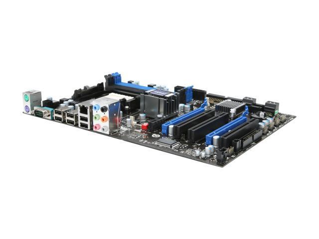 MSI 870-C45 V2 CONTROL CENTER TREIBER WINDOWS 8