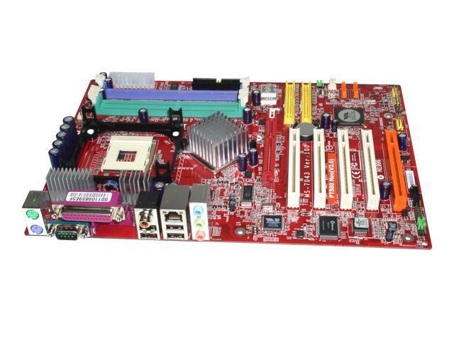 MSI PT880 NEO V2.0 LAN WINDOWS 7 64BIT DRIVER
