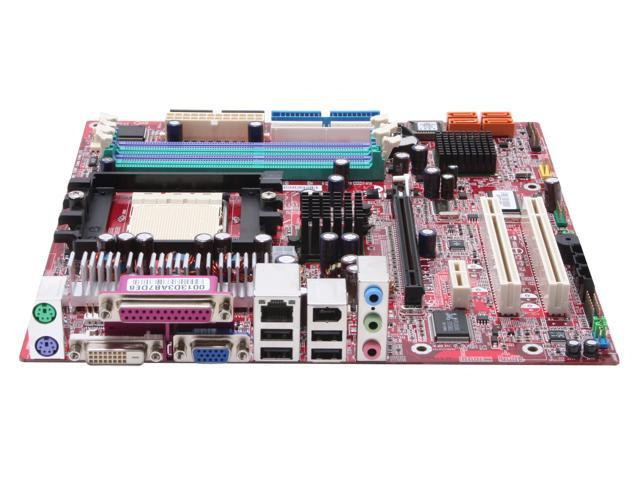 ATI SB450 SATA RAID TREIBER WINDOWS 10
