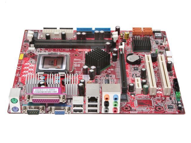 ATI RADEON XPRESS 200 DRIVER FOR MAC