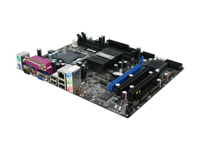 MSI G41M-P26 MOTHERBOARD DRIVER FOR PC