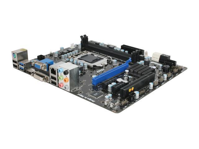 MSI H67MA-E35 (B3) CONTROL CENTER II DRIVERS FOR WINDOWS VISTA