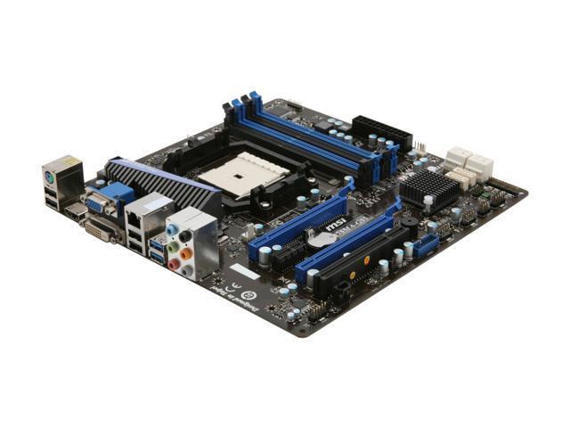 MSI A75MA-G55 HDDBACKUP DRIVER FOR WINDOWS MAC