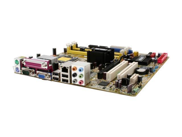 ASUS P5LD2-VM DH RAID WINDOWS 7 X64 TREIBER
