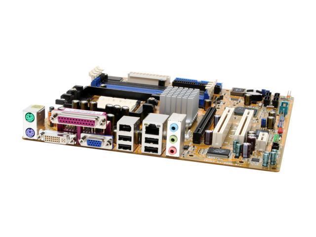ASUS A8N-VM CSM SATA DRIVERS FOR MAC DOWNLOAD