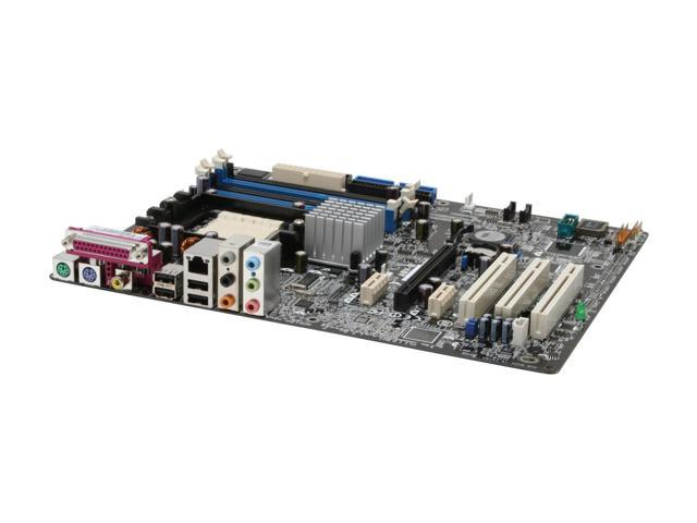 ASUS A8V-E DELUXE SERVER MOTHERBOARD DRIVER
