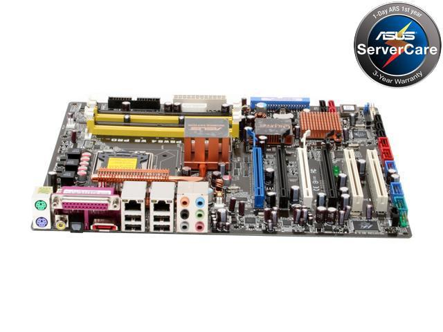 Asus P5WDG2 WS PRO/WIFI-AP Motherboard Windows 8 Driver Download