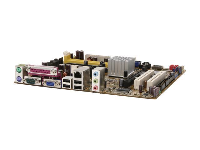 NEW DRIVER: ASUS M2V-MX VIA VT8237A RAID CONTROLLER