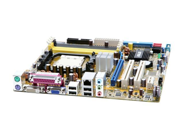 ASUS MZA VM MOTHERBOARD DRIVERS FOR MAC