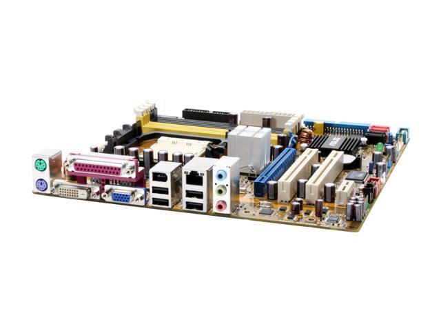 ASUS M2A-VM HDMI ATI SB600 RAID DRIVER FOR WINDOWS 8