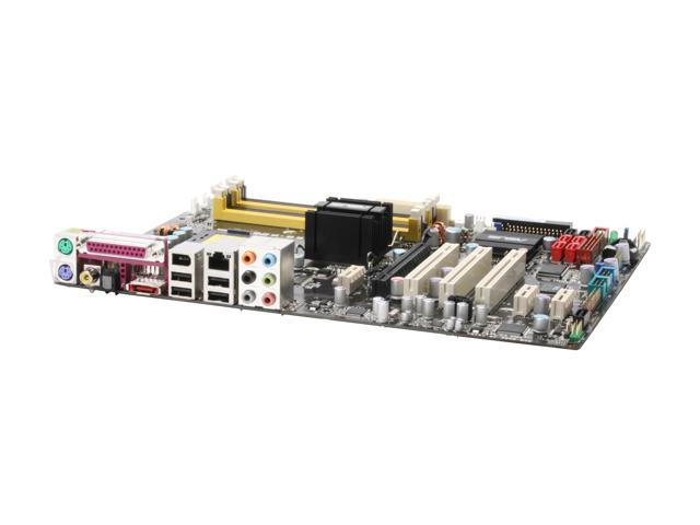 P5B MOTHERBOARD DRIVER DOWNLOAD FREE