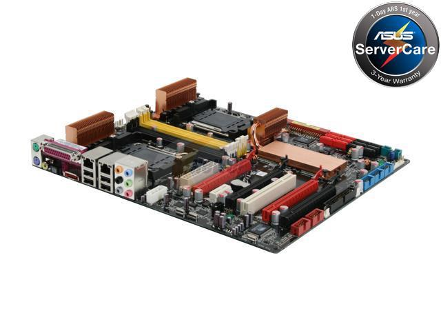 ASUS L1N64-SLI WS/B SERVER MOTHERBOARD DRIVER DOWNLOAD