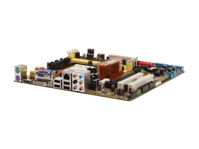 BIOS CHIP:ASUS M3N78-EMH HDMI
