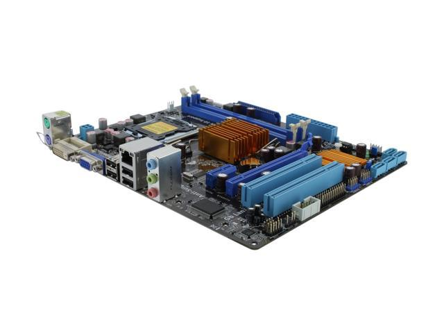 ASUS P5G41-M SI SERVER MOTHERBOARD DRIVERS FOR WINDOWS MAC
