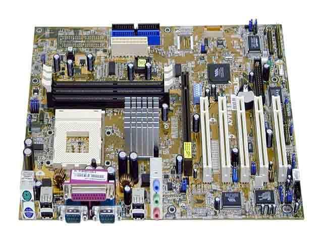 DRIVERS: ASUS A7V333 MOTHERBOARD