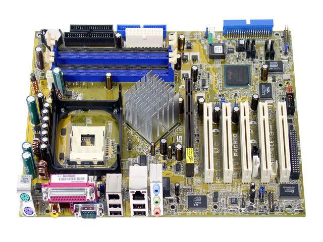 ASUS P4 C800 DRIVERS FOR WINDOWS 7