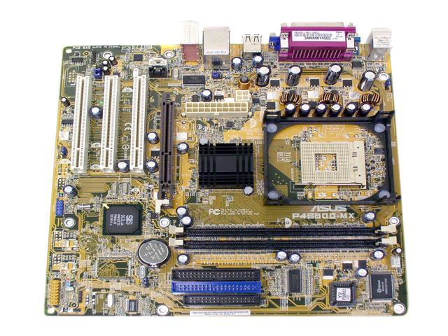 DRIVER FOR SIS 661FX MOTHERBOARD