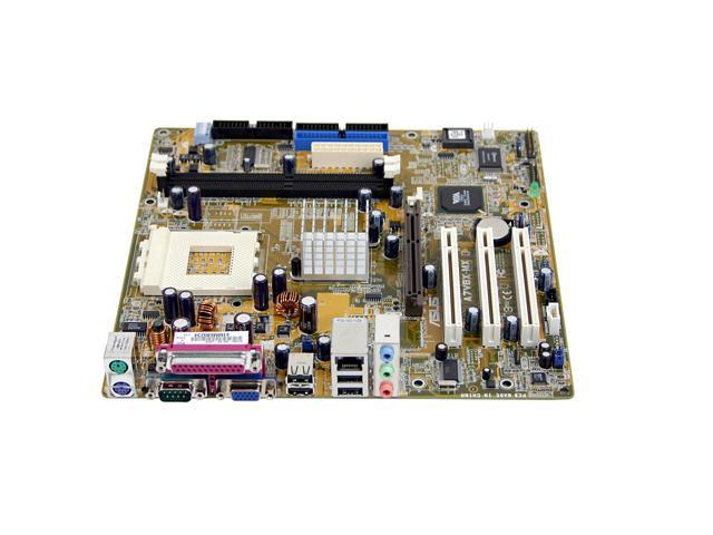 Asus M2V-MX BIOS 1202 Beta Treiber Windows 7