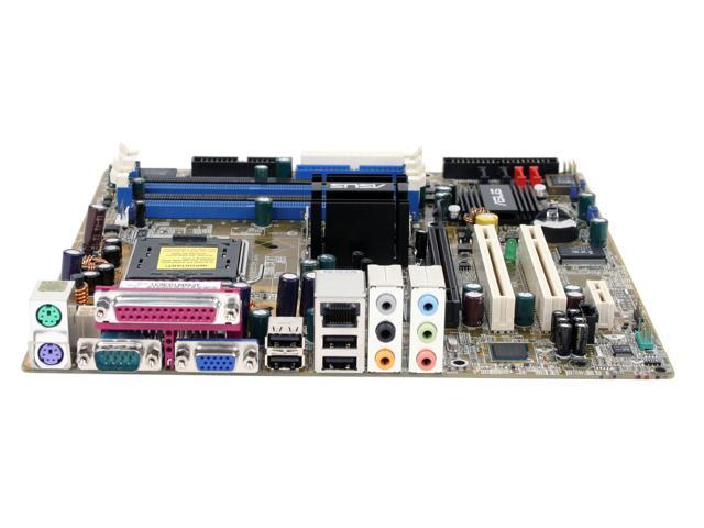 Asus motherboard drivers free download for windows 7 | Asus