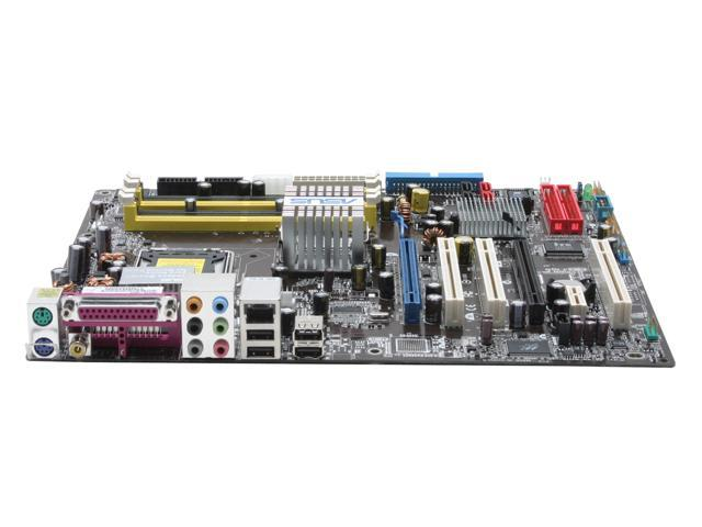 intel ich6-m pro/100 ve network connection