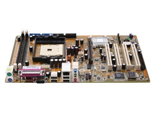 ASUS KBU X MOTHERBOARD DRIVER DOWNLOAD (2019)