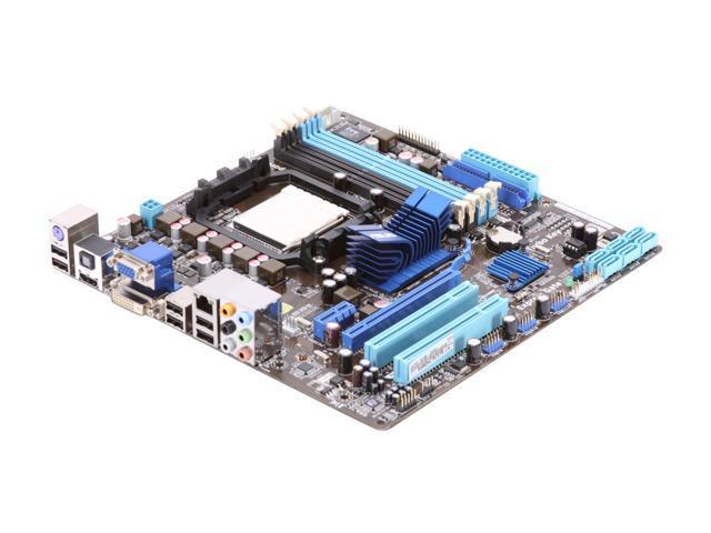 DRIVER: GIGABYTE GA-A55-S3P AMD SATA AHCI