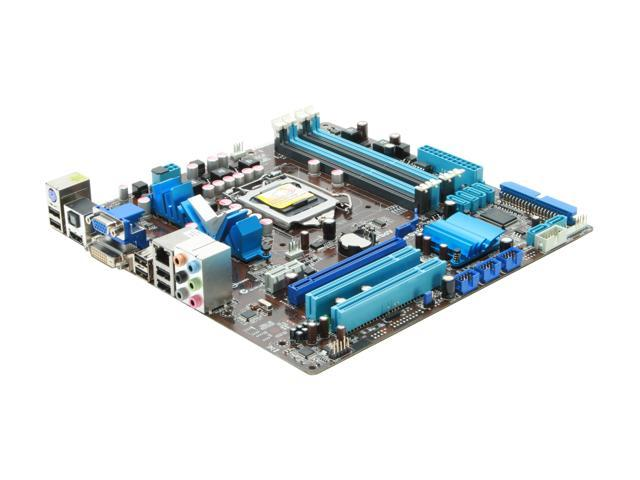 ASUS P7H55-M PRO TURBOV DRIVER FOR WINDOWS 10