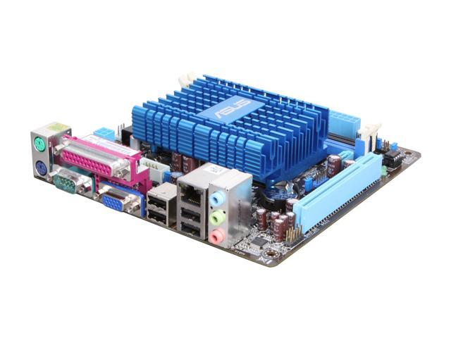 ASUS AT5NM10T-I MOTHERBOARD WINDOWS 8.1 DRIVER DOWNLOAD