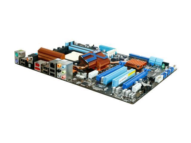 DRIVERS ASUS NVIDIA NFORCE PCI SYSTEM MANAGEMENT