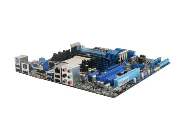 ASUS M4A88TD-M MOTHERBOARD DRIVERS WINDOWS XP