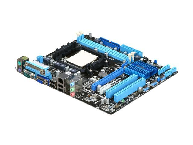 ASUS M4N68T-M V2 MOTHERBOARD DRIVER FOR MAC