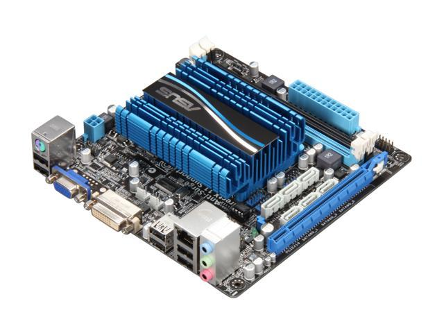 ASUS E35M1-I MOTHERBOARD DRIVER FOR MAC DOWNLOAD