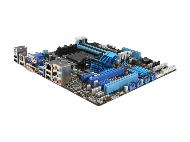 DRIVER FOR ASUS F1A75 USB 3.0 BOOST