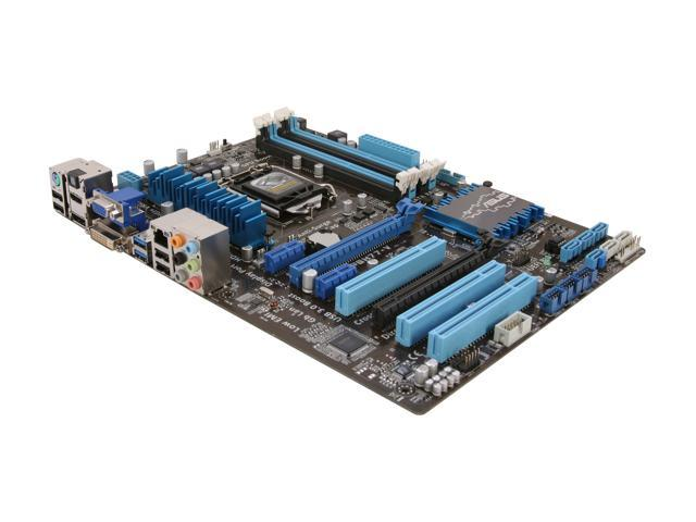 ASUS P8H77-V LE INTEL SMART CONNECT DRIVER FOR WINDOWS DOWNLOAD