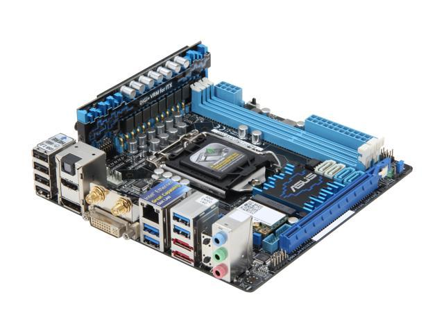 ASUS P8Z77-I DELUXEWD CHIPSET WINDOWS XP DRIVER DOWNLOAD