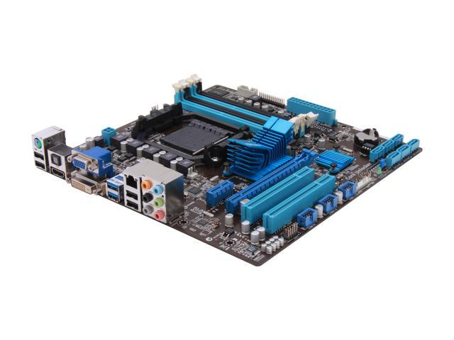 ASUS M5A78L-MUSB3 AFUDOS WINDOWS 7 DRIVER DOWNLOAD