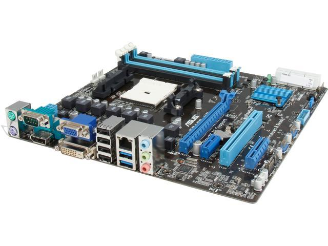 ASUS F2A85-V PRO SERVER MOTHERBOARD DRIVERS FOR WINDOWS 10