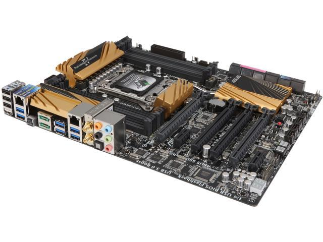 ASUS X79-DELUXE ASMEDIA USB 3.0 DOWNLOAD DRIVERS