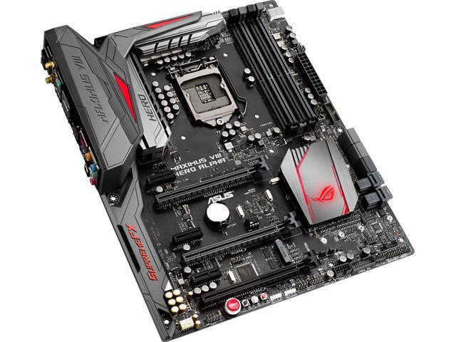 Asus MAXIMUS VIII HERO Intel USB 3.0 Driver Download