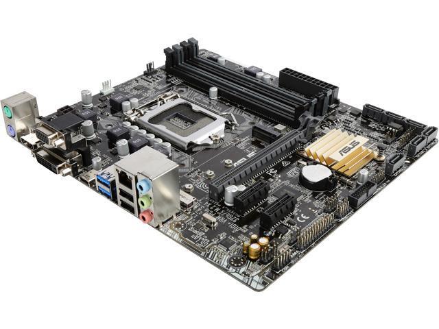 ASUS B150-A REALTEK LAN WINDOWS 7 X64 TREIBER