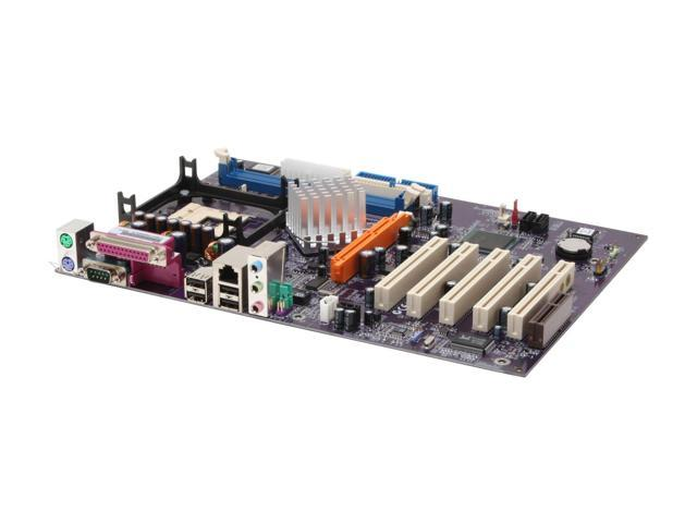 848P MOTHERBOARD TREIBER WINDOWS 8