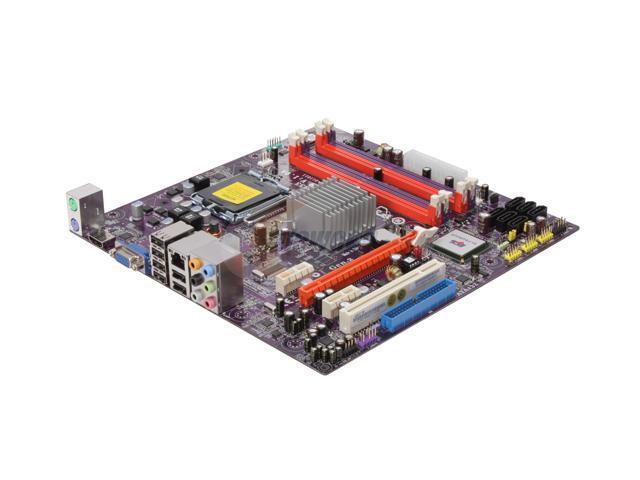 ECS G43T-M3 ATHEROS L1E LAN WINDOWS 10 DRIVERS