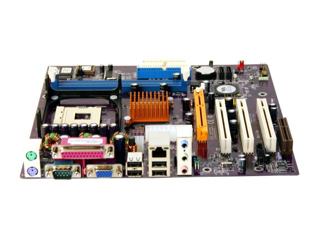 Motherboard pcchips m955g drivers.