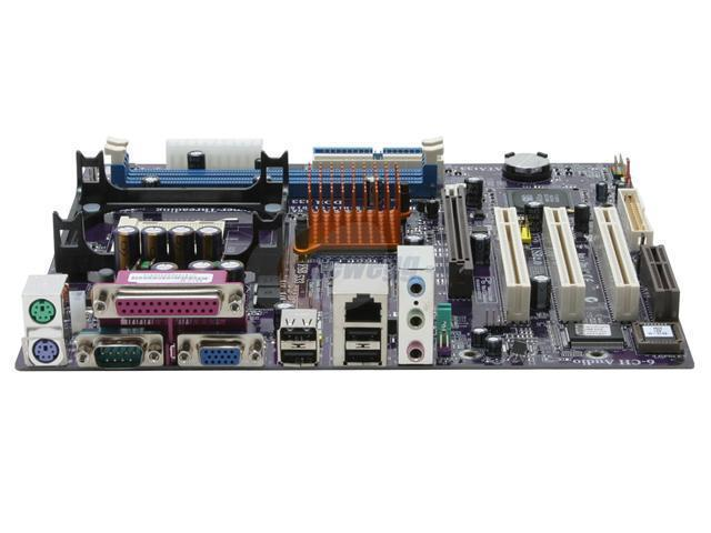 651C-M MOTHERBOARD DRIVERS FOR PC