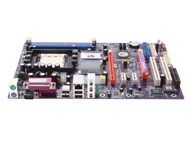ECS K8T890-A 1.X DRIVER FOR MAC