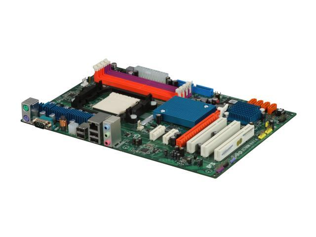 ECS IC780M-A AMD SATA RAID DRIVER FOR MAC
