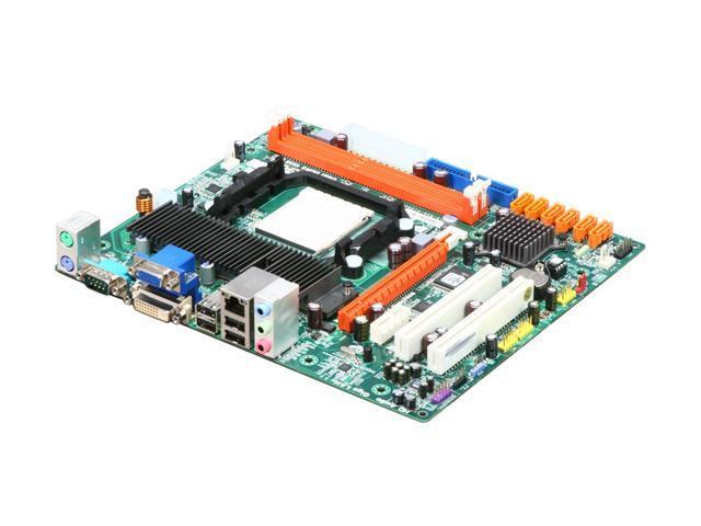 ECS A880GM-M7 ATHEROS AR813X LAN DRIVER FOR MAC