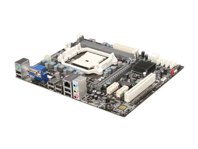 ECS A55F-M2 AMD VGA WINDOWS 8 DRIVER DOWNLOAD